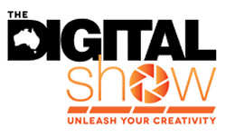 It's likely that IDEA will retain the title 'The Digital Show' for its major now-biennial event.