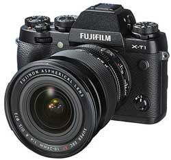 fuji_xt1_front-left_10-24mm