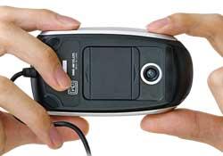 mousecam