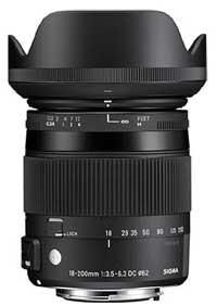 sigma_18-200mm-f3.5-6
