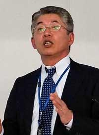Hirofumi Imano,