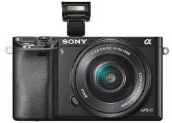 Sony_a6000