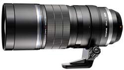 olympus_300mm-f4-pro_prime