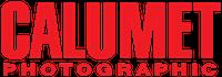 320px-calumet-logo