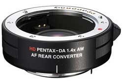 pentax_1.4xaw_converter_sml