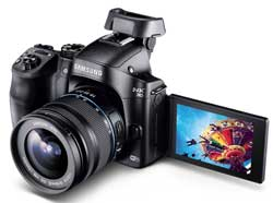 Samsung-NX30-and-18-55-lens