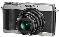 olympus_sh-1_slv_rside