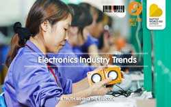 ElectronicsTrends