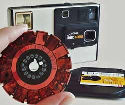 Kodak_Disc