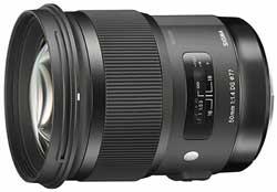 Sigma-50mm-F1_4-DG-HSM-Art-
