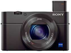 Sony_RX100-III