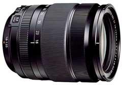 18-135mm-lens_Black_Front_
