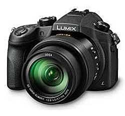 LUMIX-DMC-FZ1000