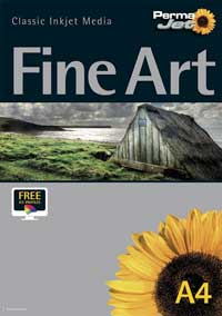 New-FineArt-Cover-(1)