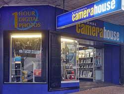 Katoomba Camera House  has fostered a