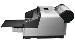 The Epson Photo Stylus 4900.