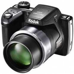The $350, 52x Kodak Pix Pro AZ521.