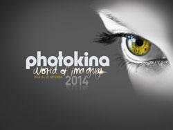 Photokina-2014-620x465