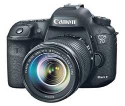 Canon_7DII