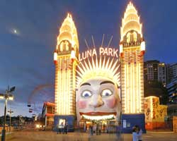 Luna_Park_Sydney
