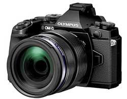 Olympus-E-M1-12-40mm_d