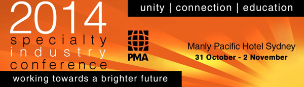 PMA-2014-Conference-Logo-1030x295