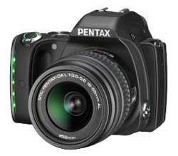 PentaxKS1