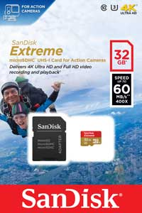 SanDisk_Extreme_microSDHC