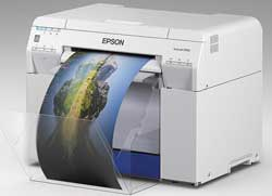 epson-SureLab-D700