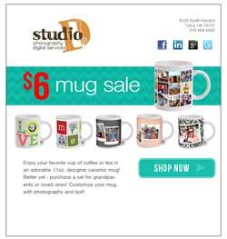 Email_Mug