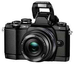 The mirrorless interchangeable segment has enjoyed a 23 percent increase in value since Q3, 2013.