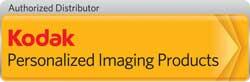 Kodak_PI-Products-EN-Authorized_Distributor_H-(1)