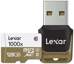 Lexar_128GB_microSDXC