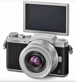 Lumix-GF7