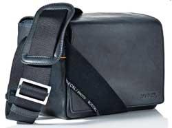 Roackl/Photo camera bag
