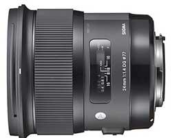 sigma-24mm-f1-4-dg-hsm-art