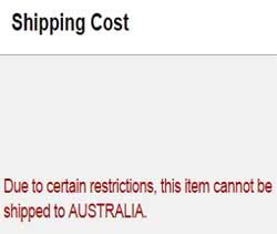 BH-shipping