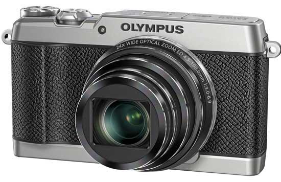 Olympus-SH-2