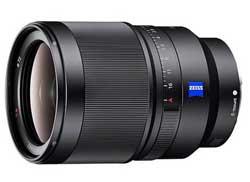 Sony-35-f1.4