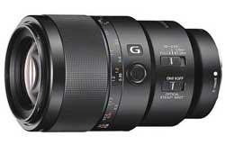 Sony-90mm