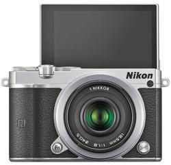 nikon-1-j5-j5-sl-18-5-selfie-front
