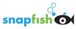 snapfish-300x125