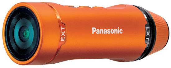 Panasonic-HX-A1