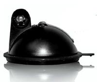 Blackbolt-BA10