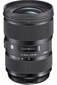 Sigma-24-35mm-f2
