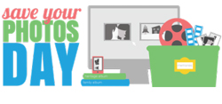 SaveYourPhotosDay-Logo-PNG