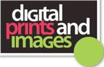 Digtial-Prints