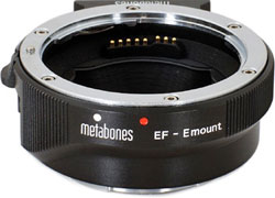 Metabones-Canon-EF-Lens-to-Sony-E-Mount-Camera-Adapter-Mark-IV
