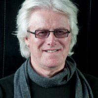 Stephen Nichols, Kodak Australia/New Zealand: