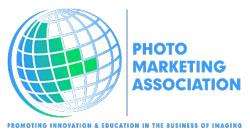 PMA-Logo-2015-transparent-500x267